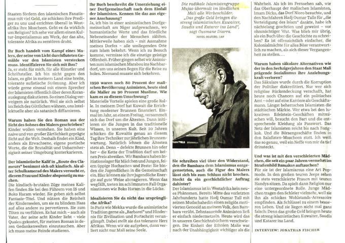Ousmane Diarra002s