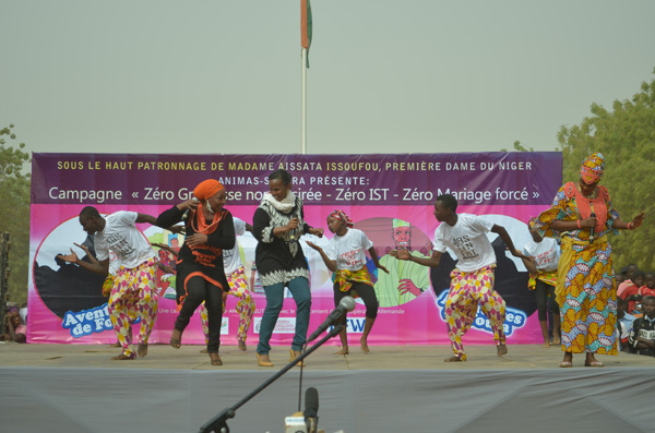 Animas-Satura_planning familial au Niger