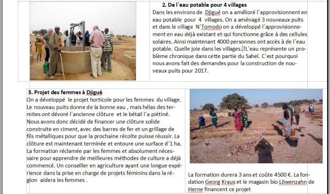 APA Bulletin d'info 23 p.2