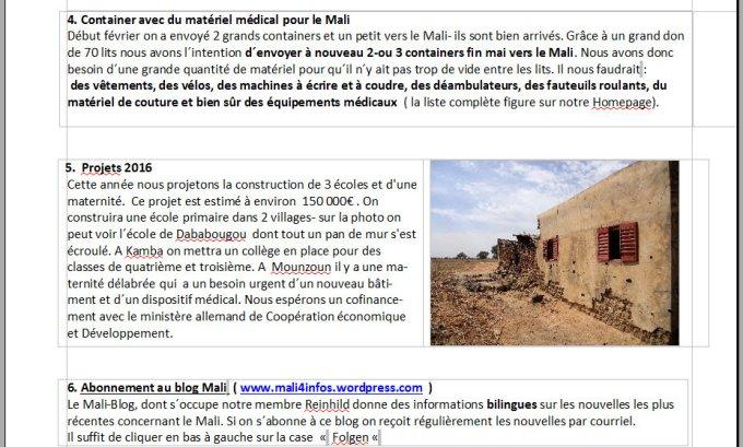 APA Bulletin d'info 23 p.3