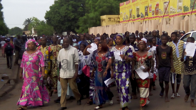MW 210516marche-opposition à Bamako