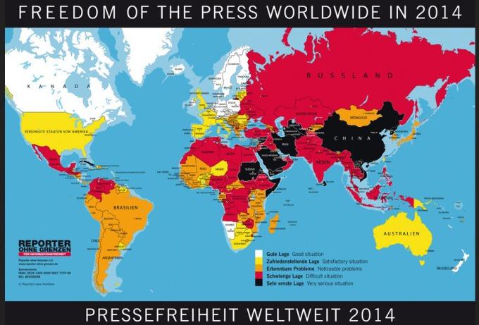 ROG pressefreiheit 2014