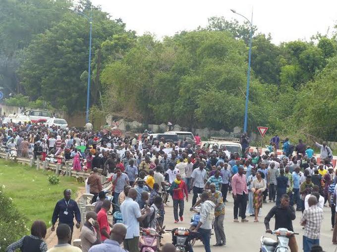 MW 150716Marche-Bamako-solidarité-Gao