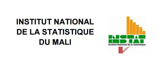 logo INSTAT