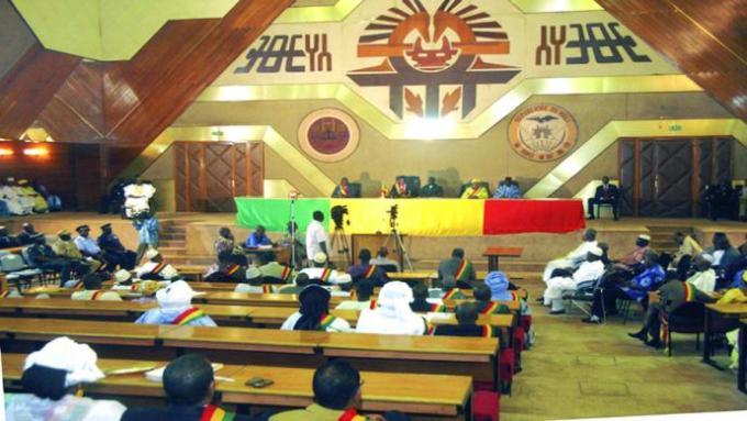 maliactu-2014-assemblee-nationale-a-bagadadji