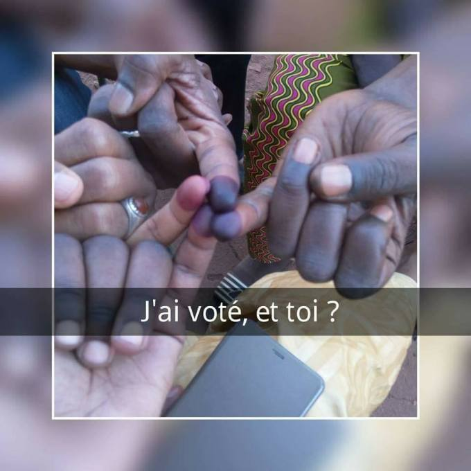 jai-vote_municipales-du-20-nov