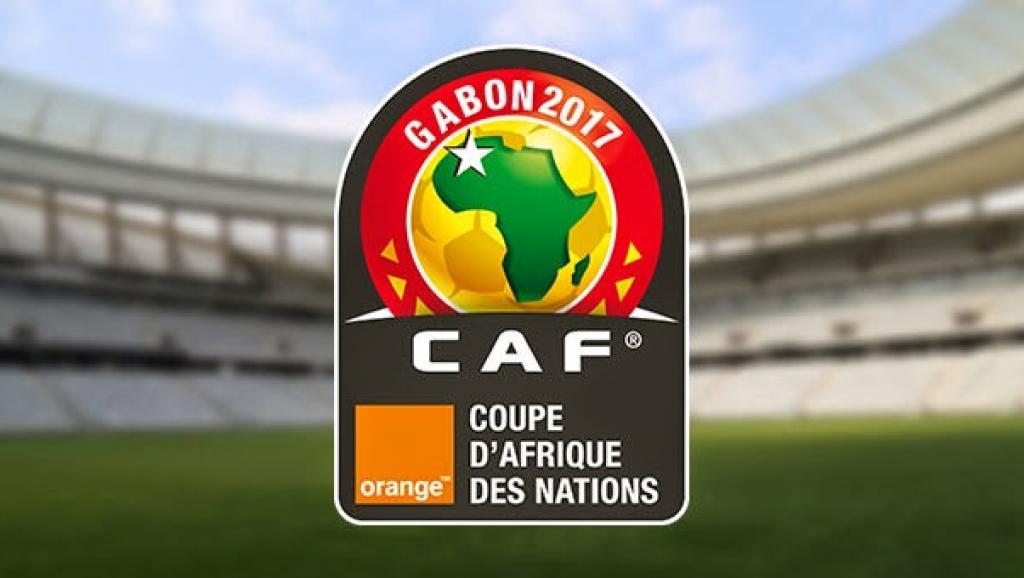Foto (c) rfi: Can-2017, logo de la CAF