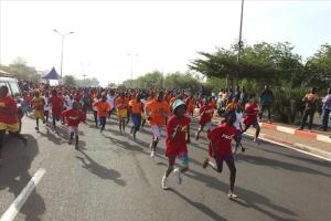 marathon-00011-pour-la-paix-2016