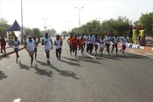 marathon-00031-pour-la-paix-2016