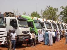 lejalon.com: camions-de-livraisons-des-dons